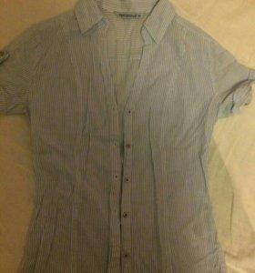 Рубашка / блузка