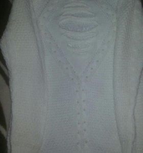 Женские блузка