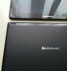 запчасти на планшет Lenovo s6000
