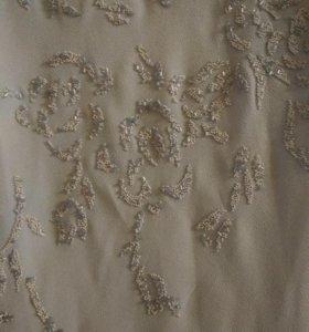 Вечернее платье, США
