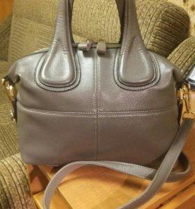 Новая сумка ,,Eusnu,,