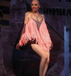 Платье Latina