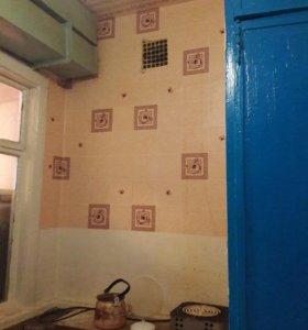 Квартира, 1 комната, 11 м²