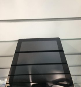 iPad 2 16 ГБ