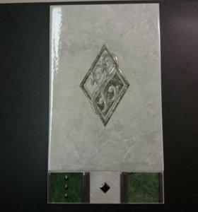 Керамическая плитка, Керамогранит, метлаха