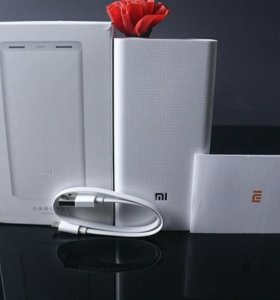 Power bank 20000 Xiaomi