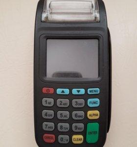 Валидатор new 8210