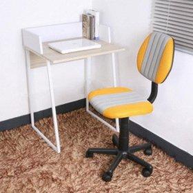 Компьютерное детское кресло LST4