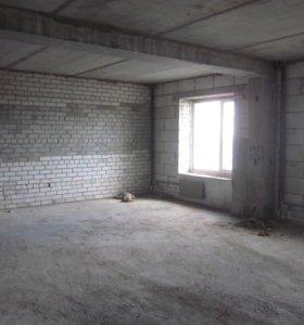 Квартира, студия, 153 м²