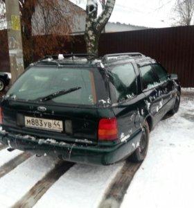 Форд скорпио 2 1995 г. Универсал
