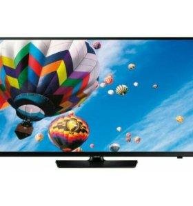 Новый TV SAMSUNG UE48H4200A
