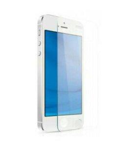 Защитные стекла айфон