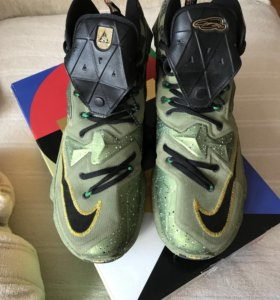 Nike LEBRON 13 AS