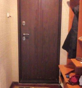 Услуги по ремонту квартиры и сборки мебели.