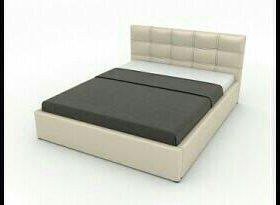 Кровать 160*200 с матрасом