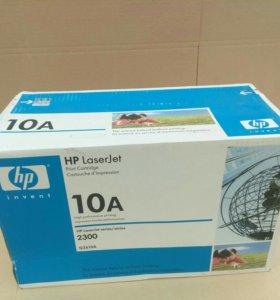 Картриджи HP, Samsung, Xerox