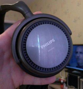 Наушники Philips SHP 2700