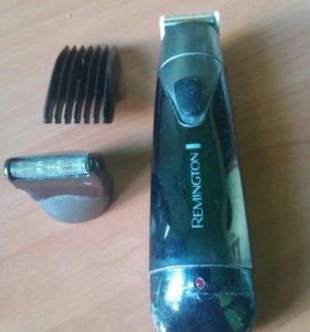 Машинка для волос, тример