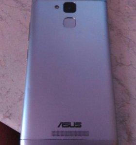 Asus ZenFone 3 max!