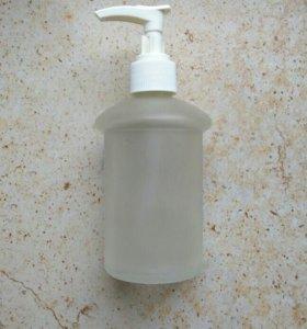 Новый дозатор для мыла Икея Ikea