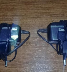 Продам кабели,адаптеры,зарядн.устройства,гарнитуры