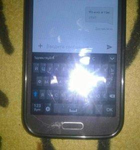 Samsung Galaxy Win Dous