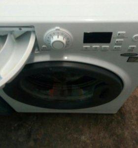 Lg стиральная машина.