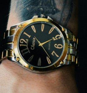 Мужские часы Chance