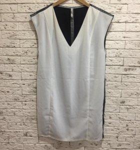 Платье Pepe jeans новое S