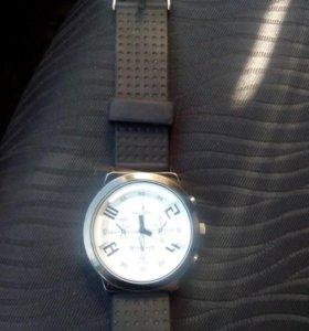 Часы.наручные