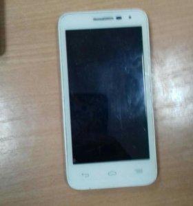 Продам телефон,Alcatel 5038D