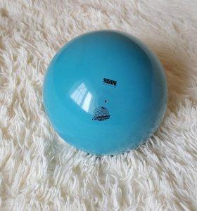 """Мяч """"Sasaki"""" для х/г"""