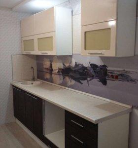 Кухонный гарнитур Стесна