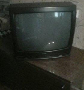 Телевизор фунай