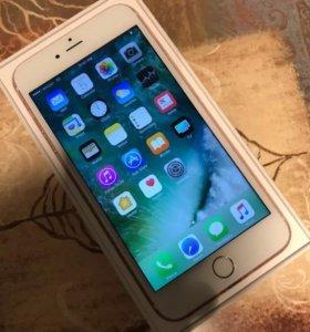 iPhone 6s Plus 64г