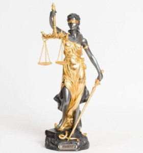 Квалифицированные юридические услуги