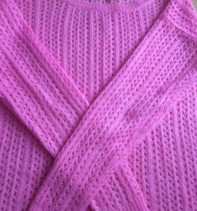 Джемпер-свитер