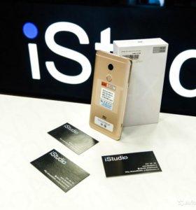 Xiaomi Redmi Note 4X 16/32/64GB