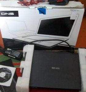 Хороший Ноутбук в хорошем состоянии!