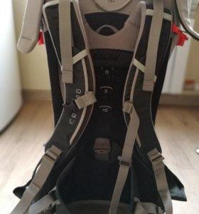 Рюкзак переноска для детей Osprey