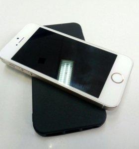 Iphone 5s 16g.