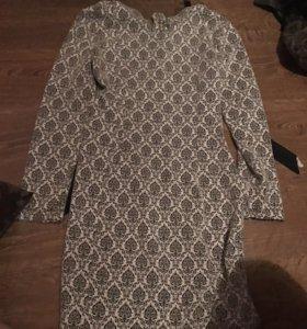 Продам одежду размер 44-46