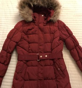 Куртка Orsay зима