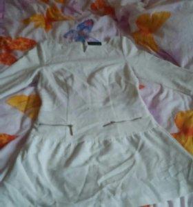 Платье 44 р. Love Republic