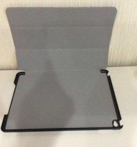 Новый чехол для iPad air2