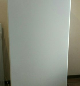 Холодильник Днепр Vita Nova