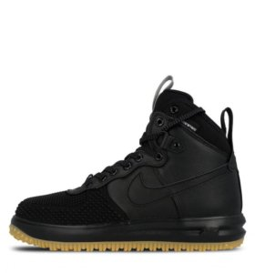 Кроссовки Nike Lunar Force Duck Boot