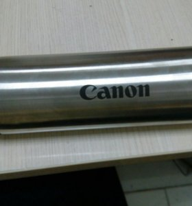 Термос Canon 1л