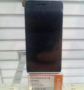 Xiaomi R4a