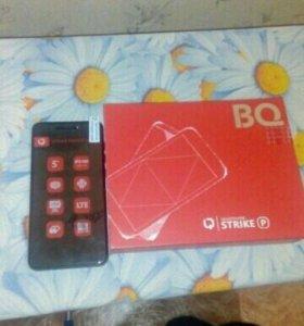 BQ 5037 strike power 4G